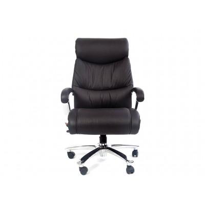 Кресло руководителя CH 401