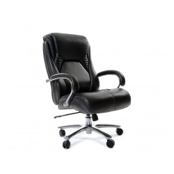 Кресло руководителя CH 402