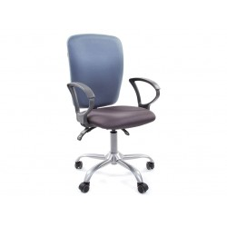 Кресло Chairman CH 9801
