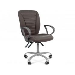 Кресло Chairman CH 9801 Ergo