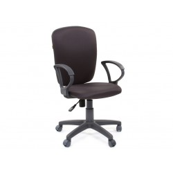 Кресло Chairman CH 9801 PL