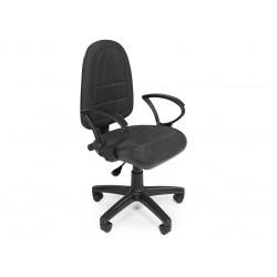 Кресло Chairman Prestige Ergo