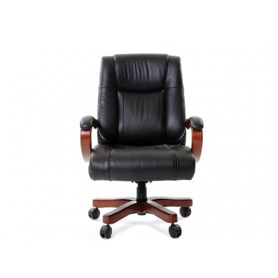 Кресло руководителя CH 403