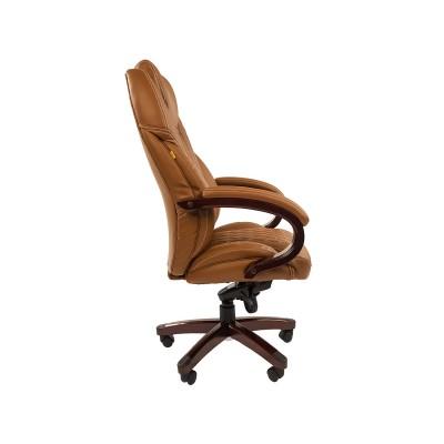 Кресло руководителя CH 406