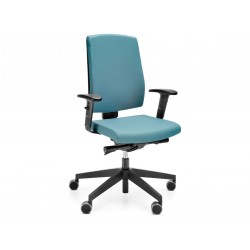 Кресло Raya
