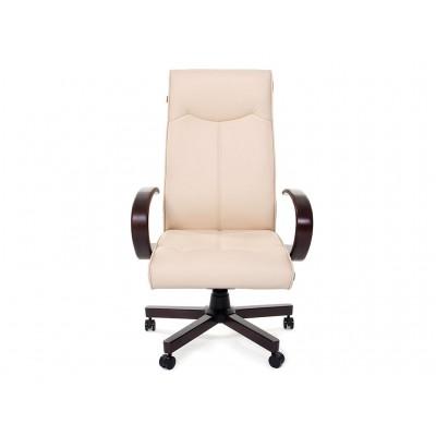 Кресло руководителя CH 411