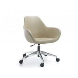 Кресло Fan