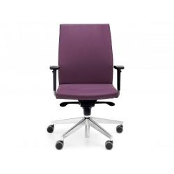 Кресло Active