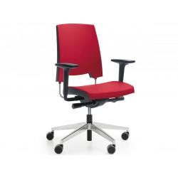 Кресло Arca