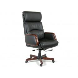 Кресло руководителя CH 417