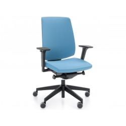 Кресло LightUp
