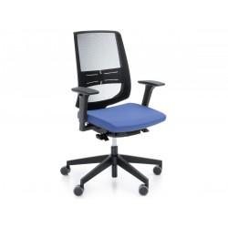 Кресло LightUp Net