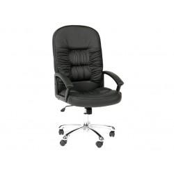 Кресло руководителя CH 418