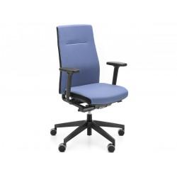 Кресло One