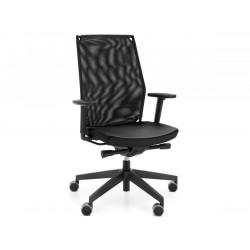 Кресло Perfo III