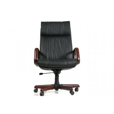 Кресло руководителя CH 419