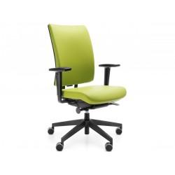 Кресло Veris