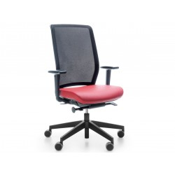 Кресло Veris Net