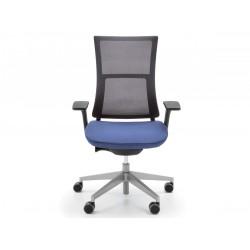 Кресло Violle Net