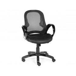 Кресло Lime Black