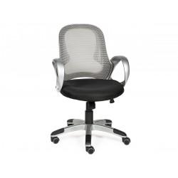 Кресло Lime Silver