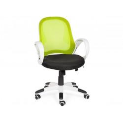 Кресло Lime White