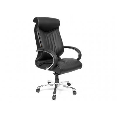 Кресло руководителя CH 420