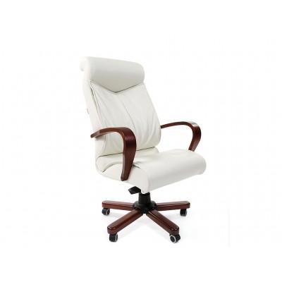 Кресло руководителя CH 420 WD