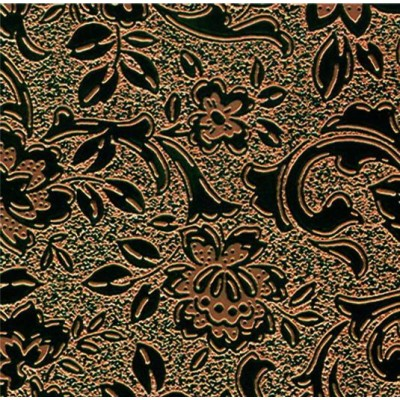 Z570 Flora 3539 зеркало настенное