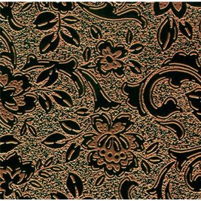 Z860 Flora 3539 зеркало настенное
