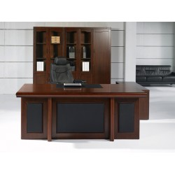Мебель для кабинета Harvard
