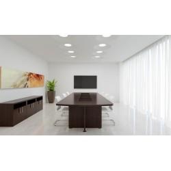 Мебель для кабинета Приоритет