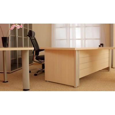 Мебель для кабинета Vasanta (Руководитель)