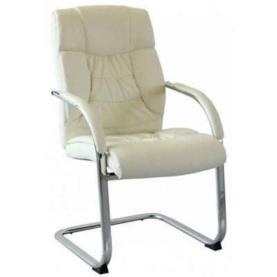Конференц-кресло George ML