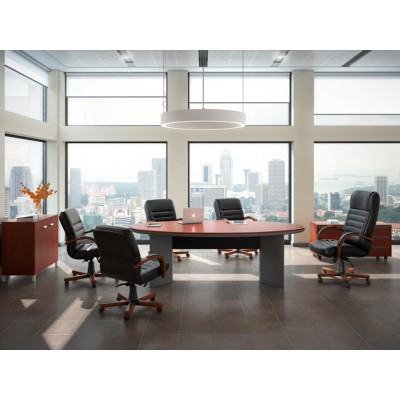 Мебель для кабинета Manhattan