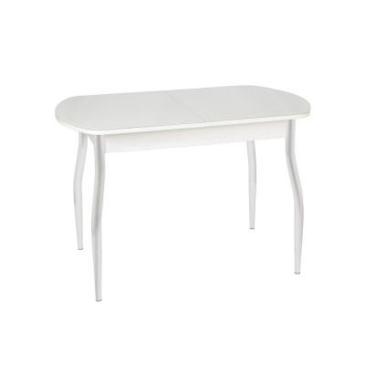 Раздвижной стол Милан