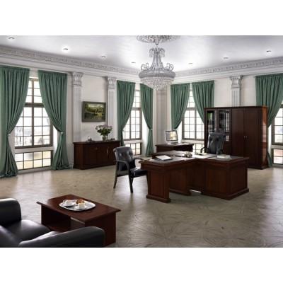 Мебель для кабинета Ministry