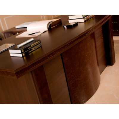 Мебель для кабинета Monza