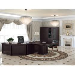 Мебель для кабинета Nelson