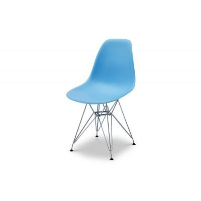 Стул PM073 (Y304M) blue