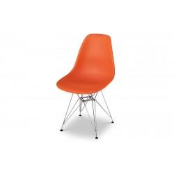Стул PM073 (Y304M) orange