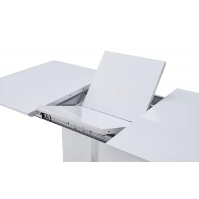 Стол DT2017-5 (110 см) Стул PM072G