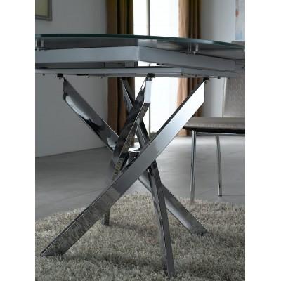 Стол 2303 Стул 8040