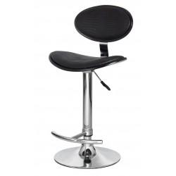Барный стул JY1009 BLACK