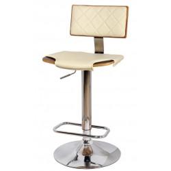 Барный стул JY986-4 BEIGE