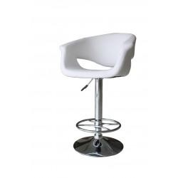 Барный стул JY1023