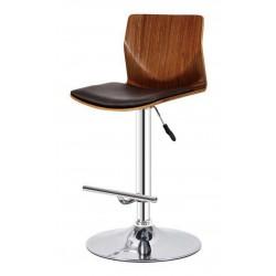Барный стул JY1955 Black