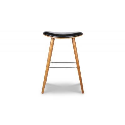 Барный стул JY1730