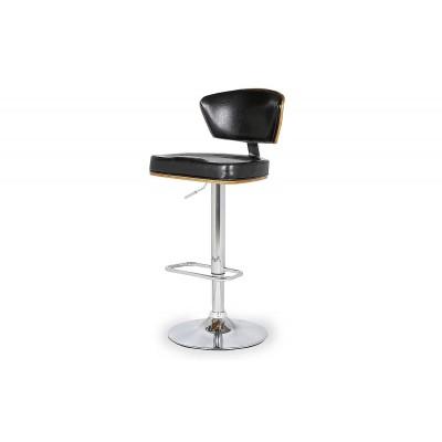 Барный стул JY1928-2