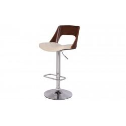 Барный стул JY1932 cream